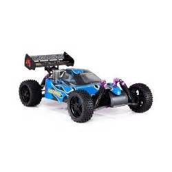 rc model vehicles remote controlled toys ebay nitro rc car remote control buggy gas powered engine kids