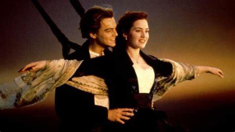film titanic apakah kisah nyata 2 kisah nyata ini jadi inspirasi jack dan rose di film