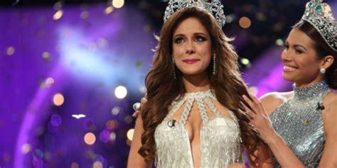 octava eliminada nuestra belleza latina 2015 nuestra belleza latina audiciones 2016 related keywords