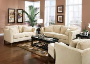 Decorating ideas for living rooms living room ideas family room