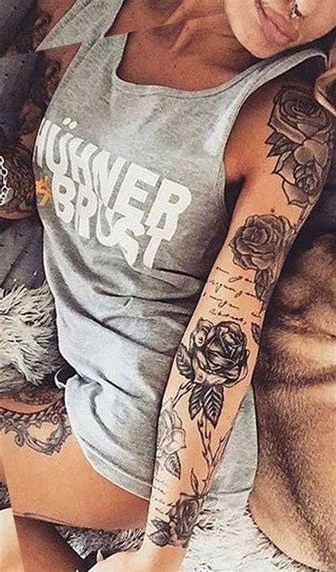 vintage lady tattoo designs 4764 best sleeve designs images on