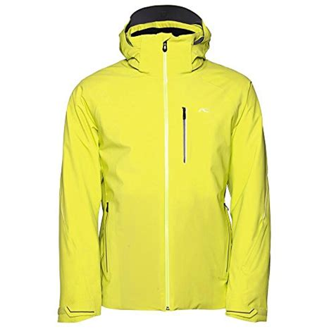 best arcteryx jacket for skiing what are the best ski jackets for