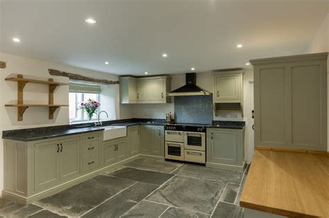 farrow and ball kitchen cabinets traditional kitchen cornwall samuel f walsh