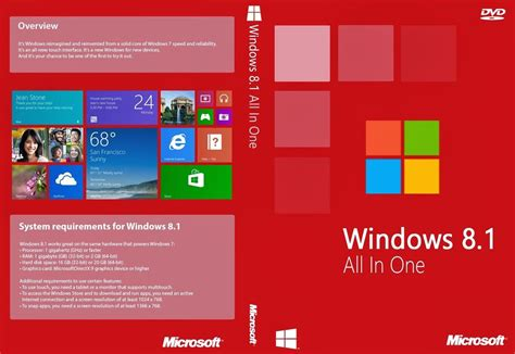 Microsoft Windows 8 1 Version microsoft windows 8 1 version pc iso direct links
