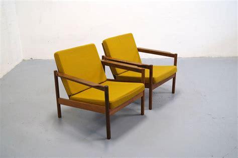 Ebay Chaises Fauteuil Design Vintage