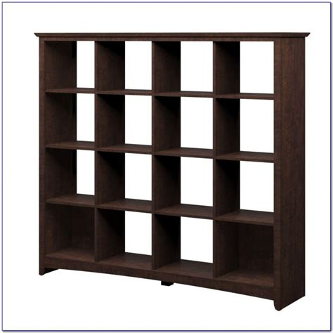 ikea room divider bookcase ikea billy bookcase room divider bookcase home design