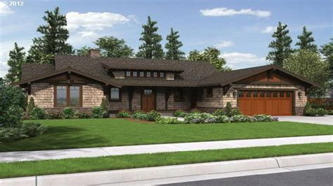 prairie style ranch homes modern prairie style home plans