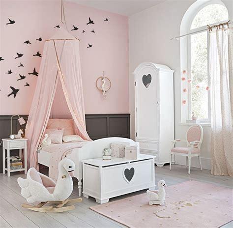 tappeto in cotone tappeto rosa e dorato in cotone stato 120x180 cm lilly