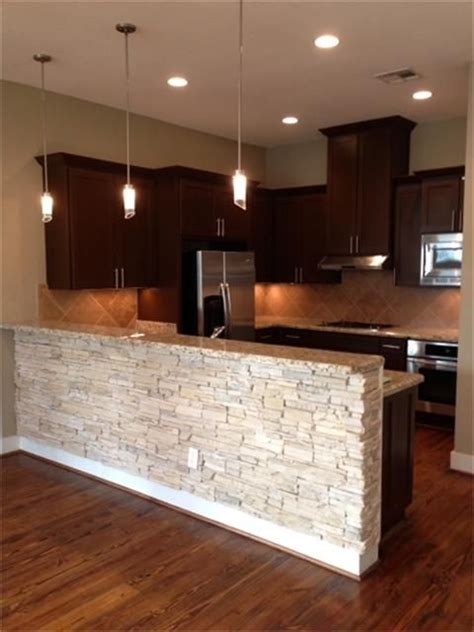 cozy kitchen cabinets and countertops muruga me 25 best ideas about ugly photos on pinterest free stock