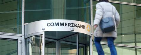 commerzbank kreditrechner immobilie h 246 here geb 252 hren commerzbank verteuert premiumkonto um 30