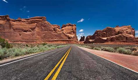 top 10 bridges in the united states listosaur top 10 most scenic drives in the united states listosaur
