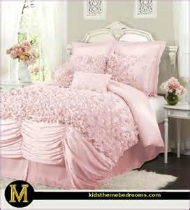 decorating theme bedrooms maries manor bedding funky cool