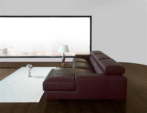 fabbrica italiana divani fabbrica italiana divani visita il nostro showroom with