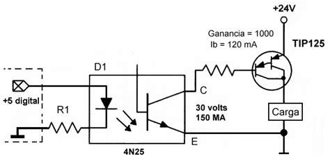 transistor mosfet para pwm controladores b 225 sicos drivers electr 243 nica pr 225 ctica aplicada