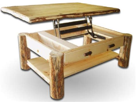 Flip Up Coffee Table Coffee Table Inspiring Coffee Table Base Supple Lift Up Coffee Table Flip Up Coffee Table