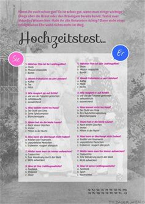 Kostenlose Vorlage Menükarte Hochzeit 1000 images about hochzeitszeitung gestalten on