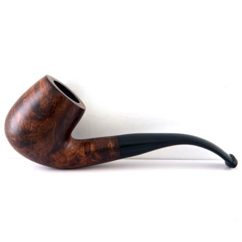 Image result for cigars & pipes