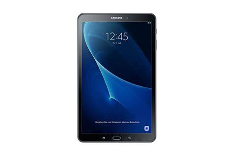 Samsung Tablet 10 Zoll 1686 samsung tablet 10 zoll samsung 10 1 zoll tablet galaxy