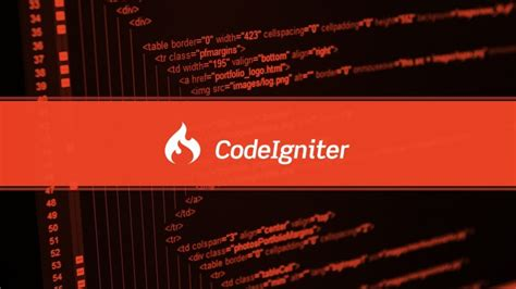 codeigniter tutorial advanced advanced codeigniter techniques and tricks
