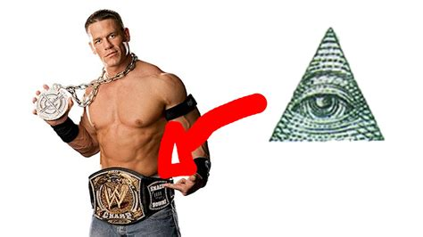cena in cena is illuminati
