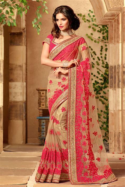Designer Saree Wallpaper saree design wallpaper design bild
