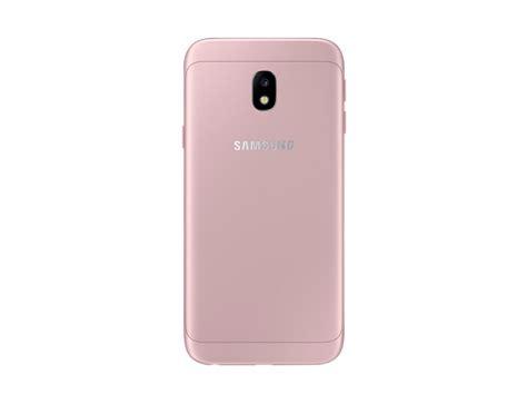 Lcd Samsung J3 Pro samsung galaxy j3 pro 2017 price in malaysia specs