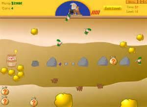 Gold miner online play the free online web version gold miner download
