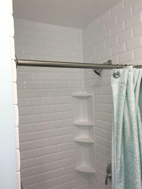 Re Tiling Bathroom Shower 1000 Images About Re Bath Bathroom On Pinterest