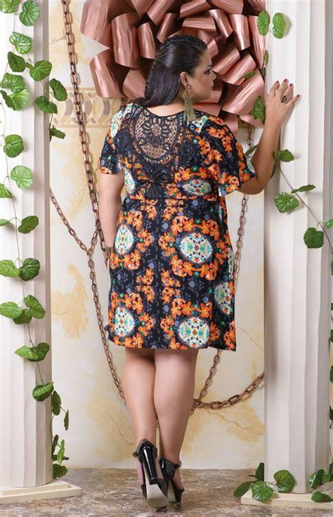 Robe Elegante Femme Forte - robe pour femme forte finest quelle robe soiree pour