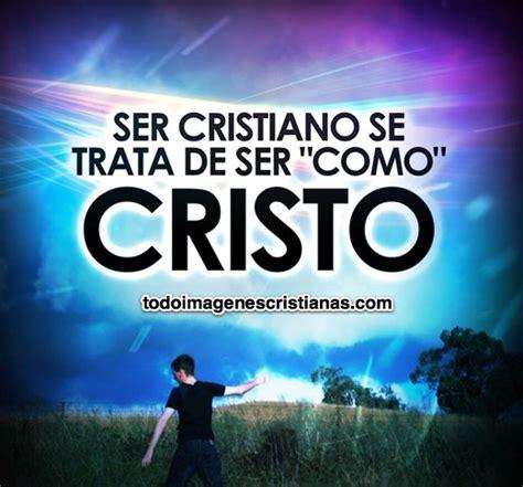imagenes de jesus que se puedan descargar im 225 genes cristianas para j 243 venes ser cristiano