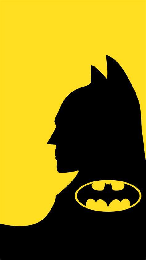 batman logo wallpapers wallpapersafari