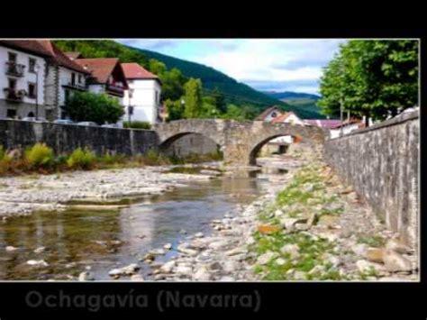 los pueblos mas bonitos de espana  partewmv youtube