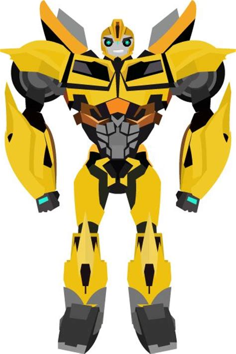 transformers prime bumblebee comics and drawings