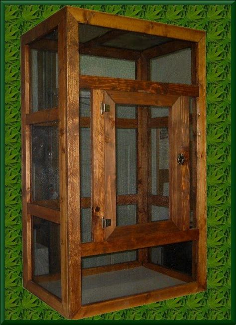 reptile l stand diy reptile cage custom wood and reptiles on