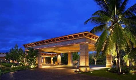 best resorts in goa 10 best resorts in goa travel triangle