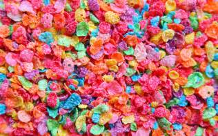 colorful cereal colorful cereal flakes wallpaper 945231