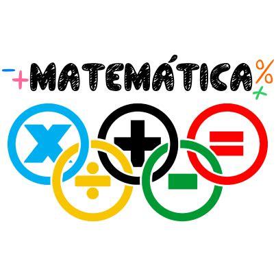 imagenes matematicas para secundaria transfer sublim 225 tico para camiseta matem 225 tica 003019