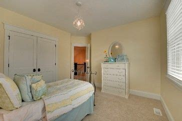 12 best images about windham cream hepplewhite ivory on pinterest traditional traditional
