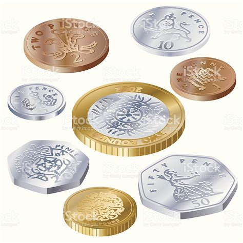 clipart uk money clipart uk clipartxtras