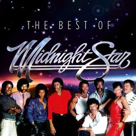 the midnight star the the best of midnight star midnight star mp3 buy full tracklist