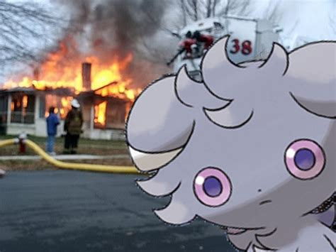 Espurr Meme - image 631039 espurr know your meme