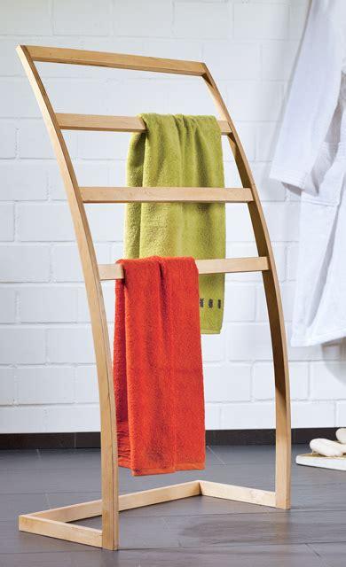 leiter handtuchhalter leiter handtuchhalter selbst de