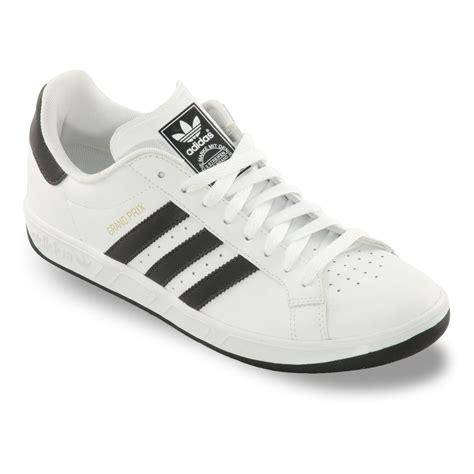 Harga Adidas Grand Prix jual adidas buty grand prix adidas grand prix welcome to