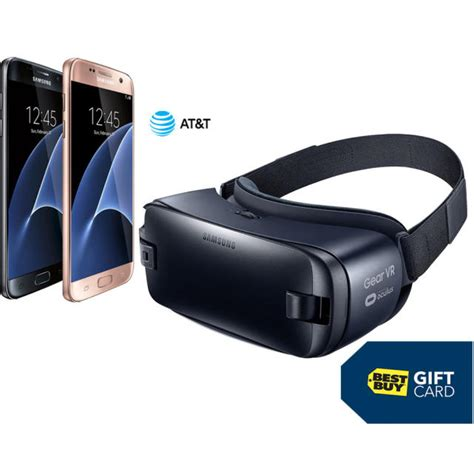 Best Buy 250 Gift Card Samsung - cyber monday 2016 what are the best deals the hollywood gossip kinggossip com