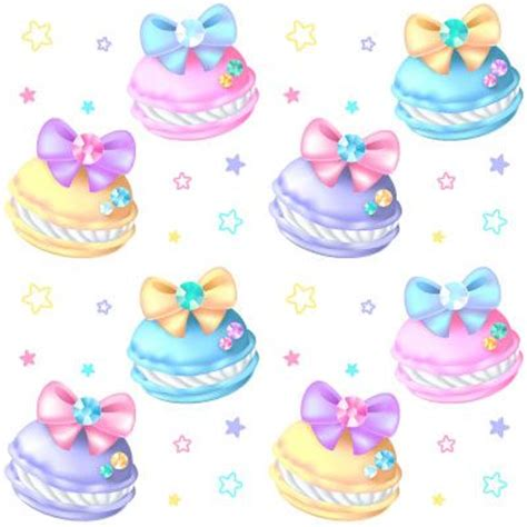 girly macaron wallpaper 161 best images about backgrounds on pinterest