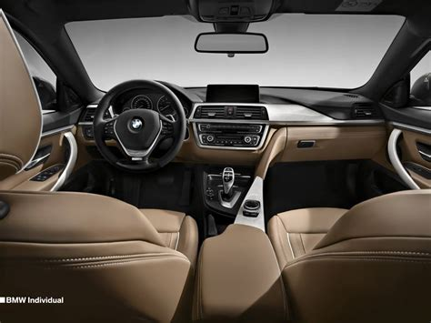 Longch Cuir Matte Size M bmw previews 4 series gran coupe individual options