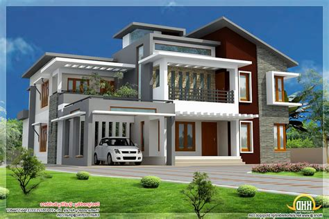 new house design 2013 philippines house design and planning