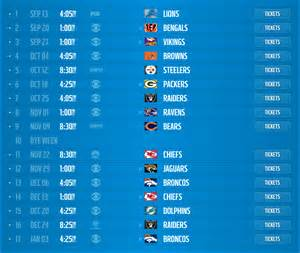 san diego chargers football schedule 2014 search results for san diego chargers 2015 schedule