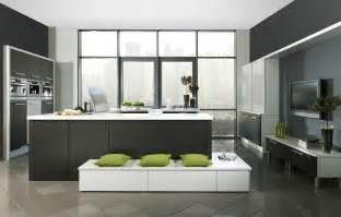 küchen leuchten funvit minimalisti design leuchten