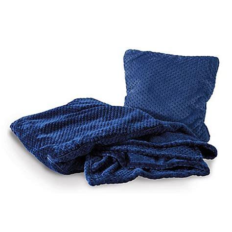buckwheat pillow bed bath beyond bucky 174 travel zipper pillow blanket bed bath beyond
